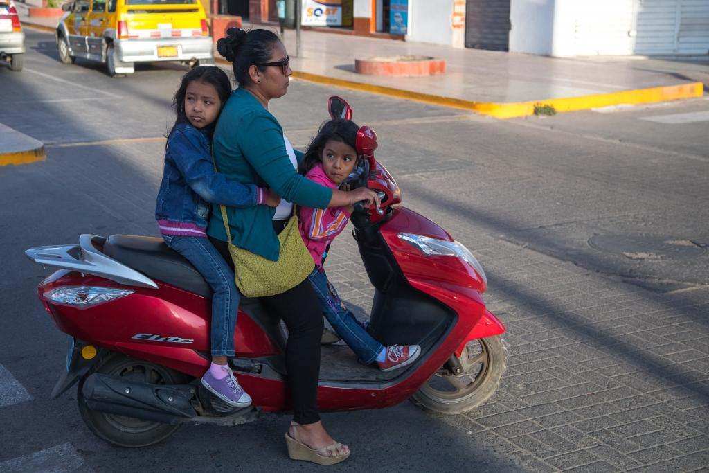 Peru_0038_Nazca