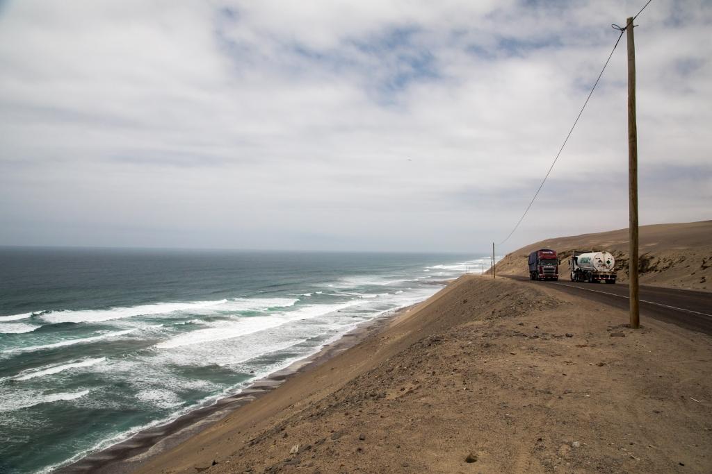 Peru_0048_Panamericana