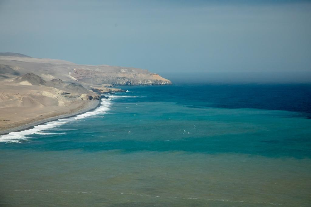 Peru_0053_Panamericana
