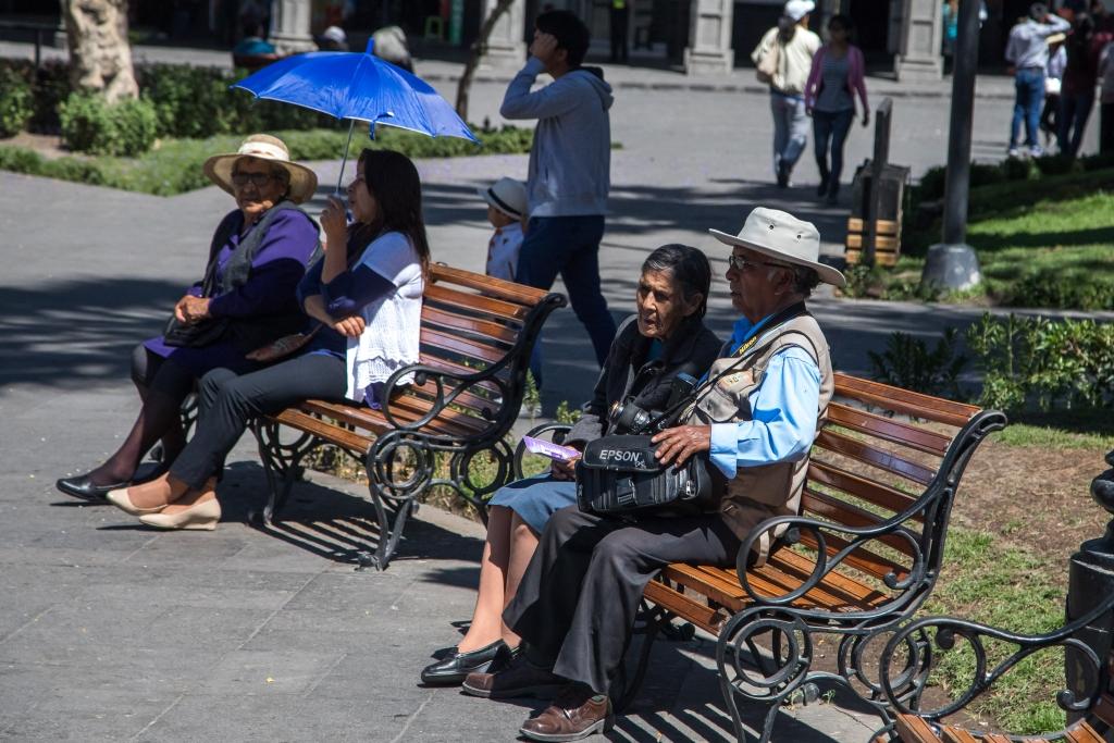 Peru_0064_Arequipa