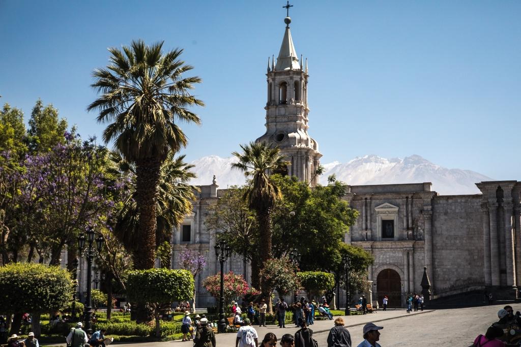 Peru_0067_Arequipa