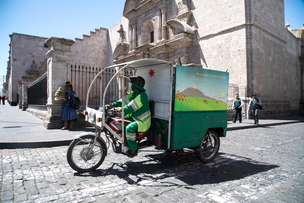 Peru_0068_Arequipa
