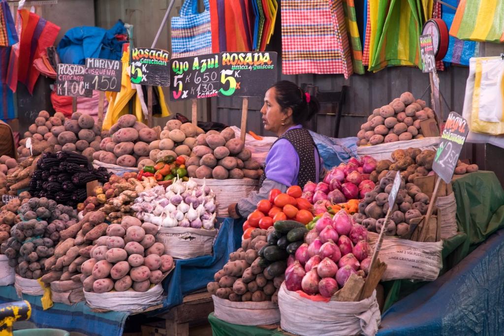 Peru_0072_Arequipa