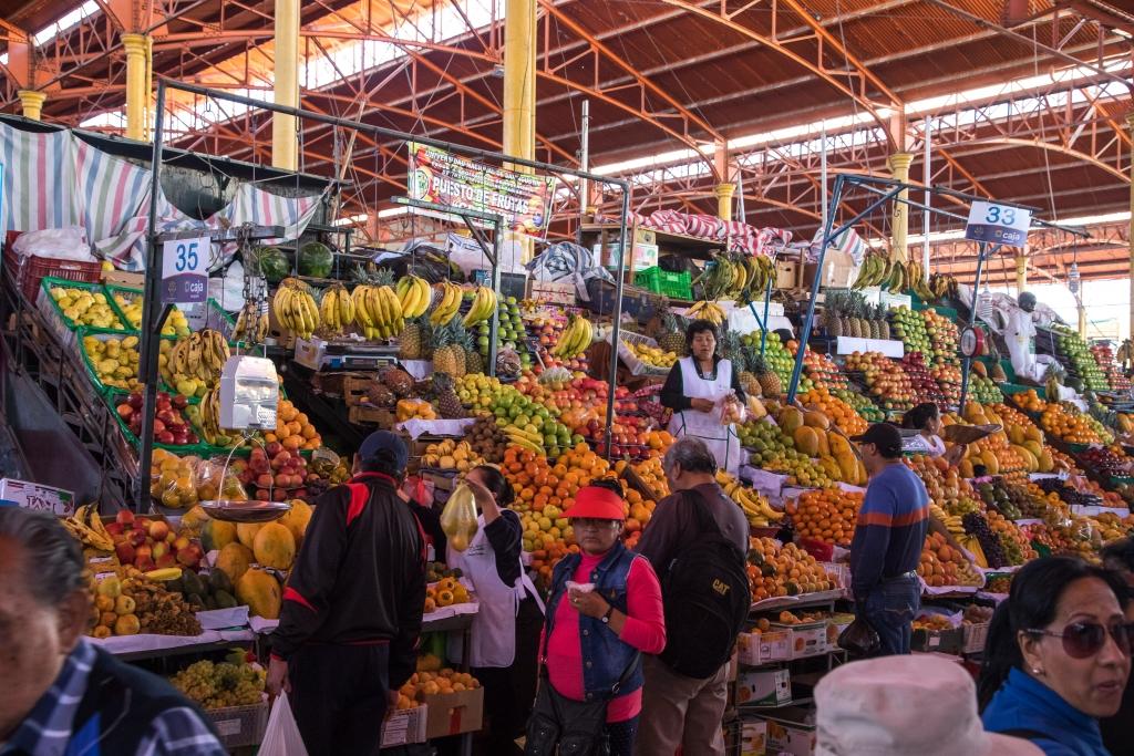 Peru_0074_Arequipa
