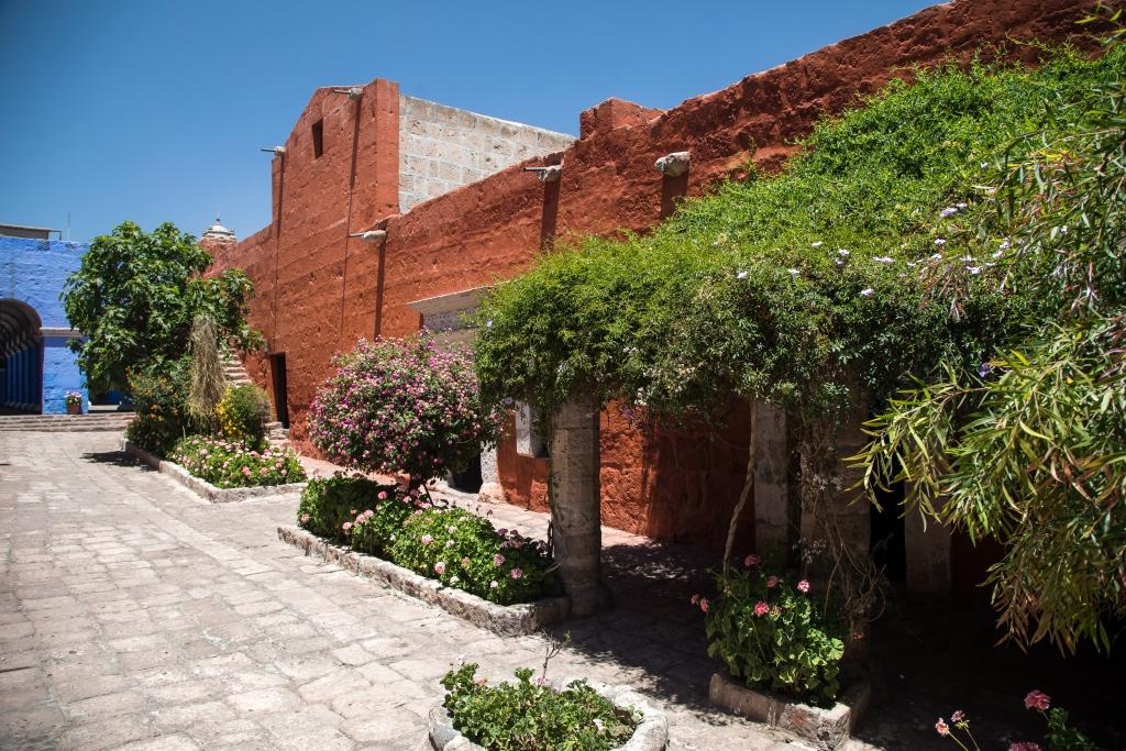 Peru_0083_Arequipa