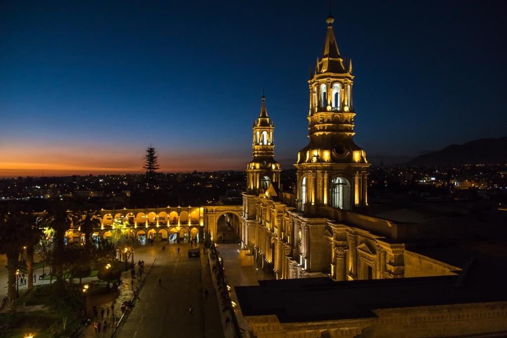 Peru_0086_Arequipa