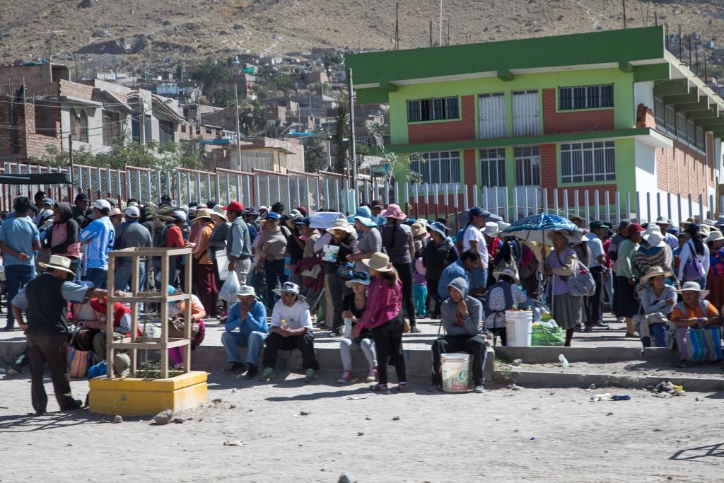 Peru_0087_Arequipa