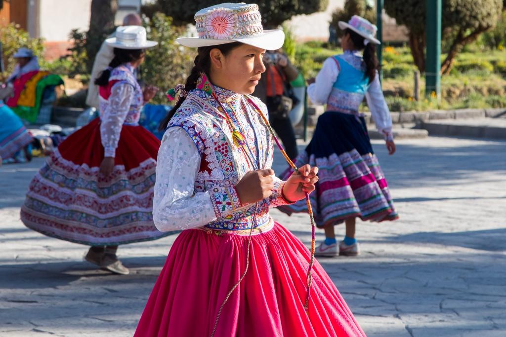 Peru_0094_Colca Tal