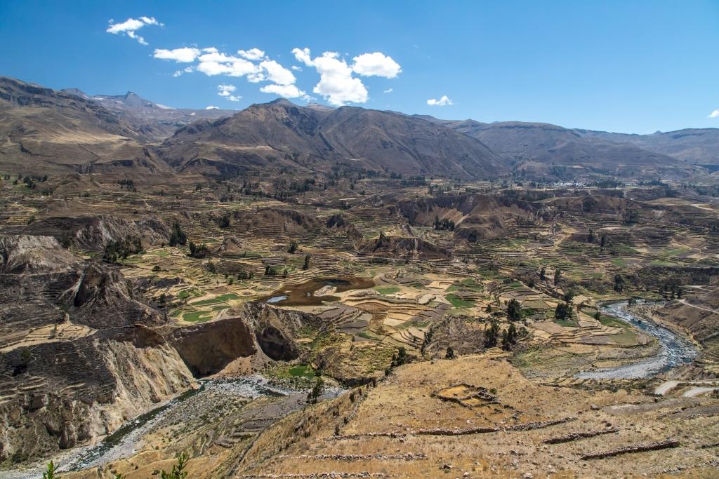 Peru_0100_Colca Tal