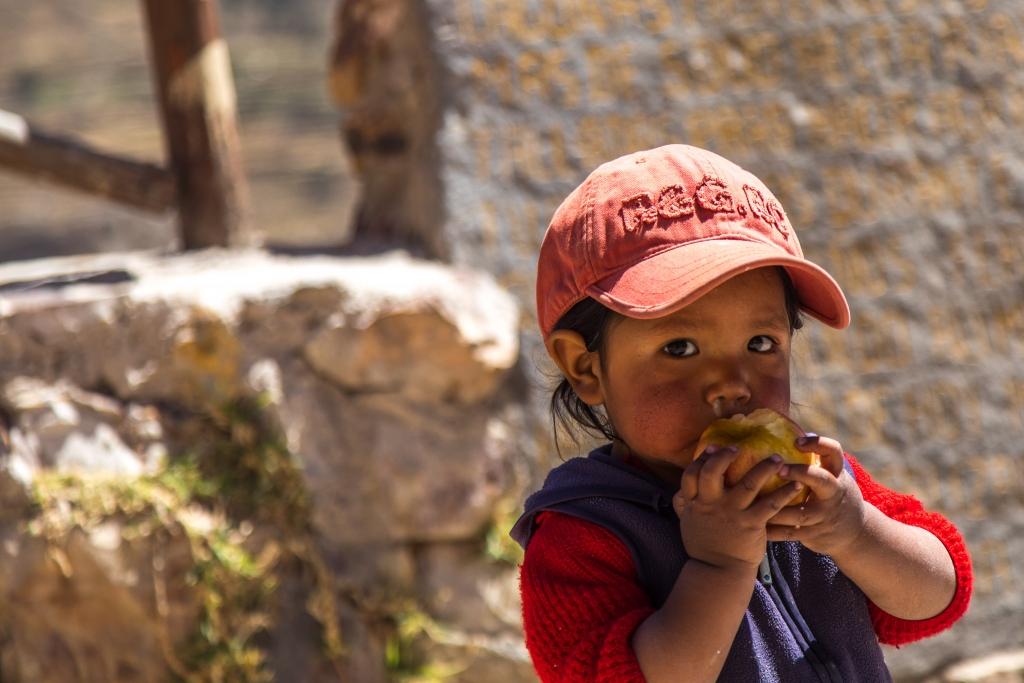 Peru_0101_Colca Tal