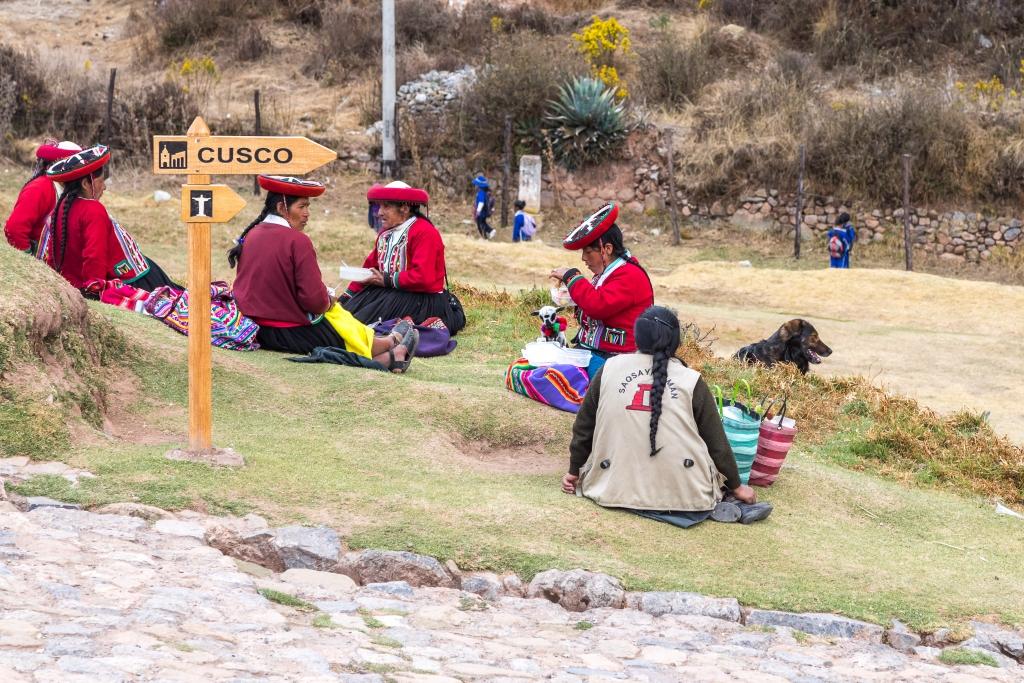 Peru_0104_Cusco