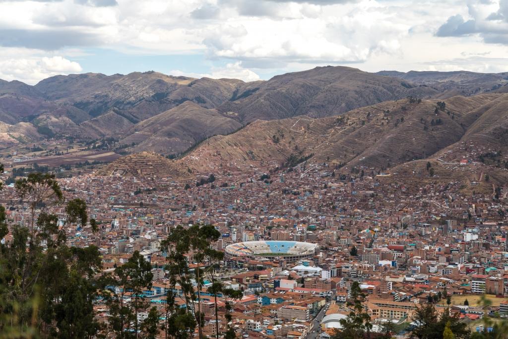 Peru_0105_Cusco