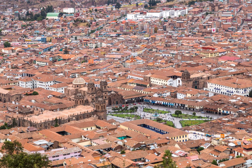 Peru_0106_Cusco