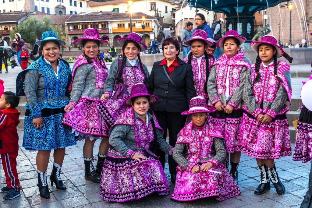 Peru_0107_Cusco