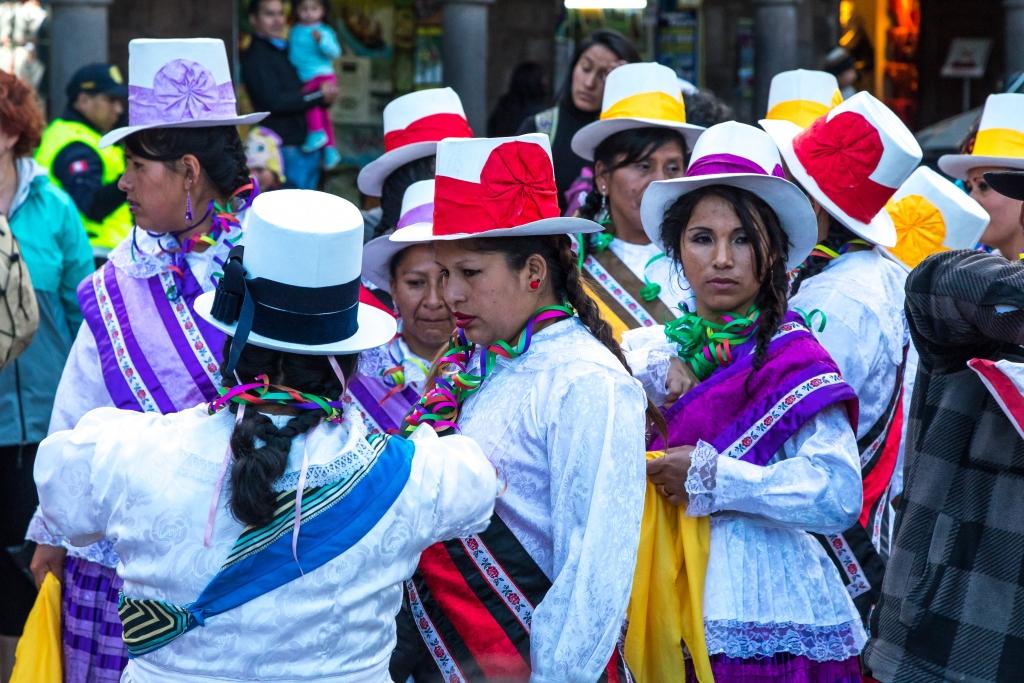 Peru_0109_Cusco