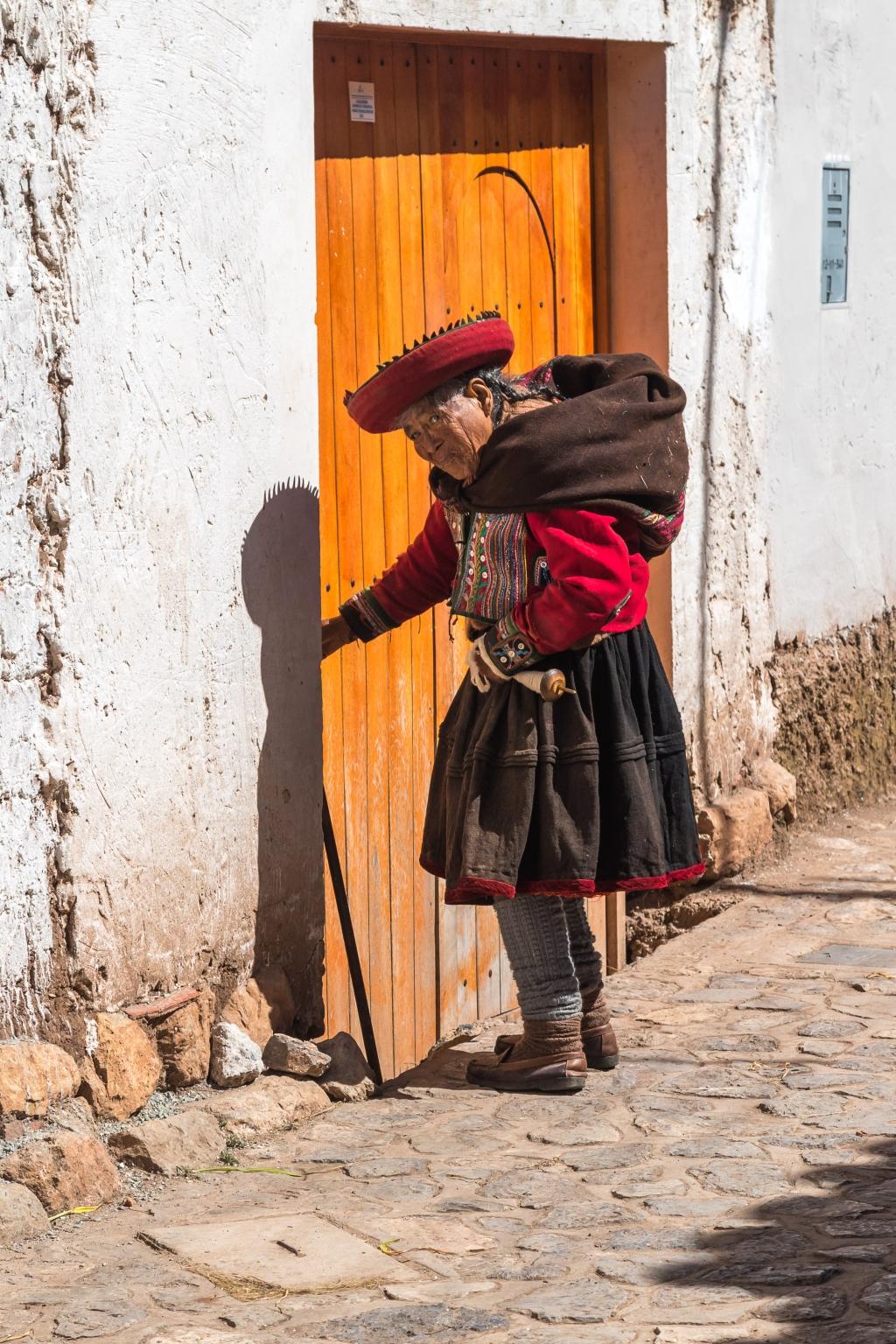 Peru_0110_Chinchero