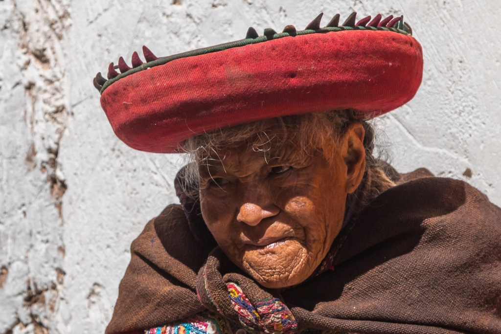 Peru_0111_Chinchero