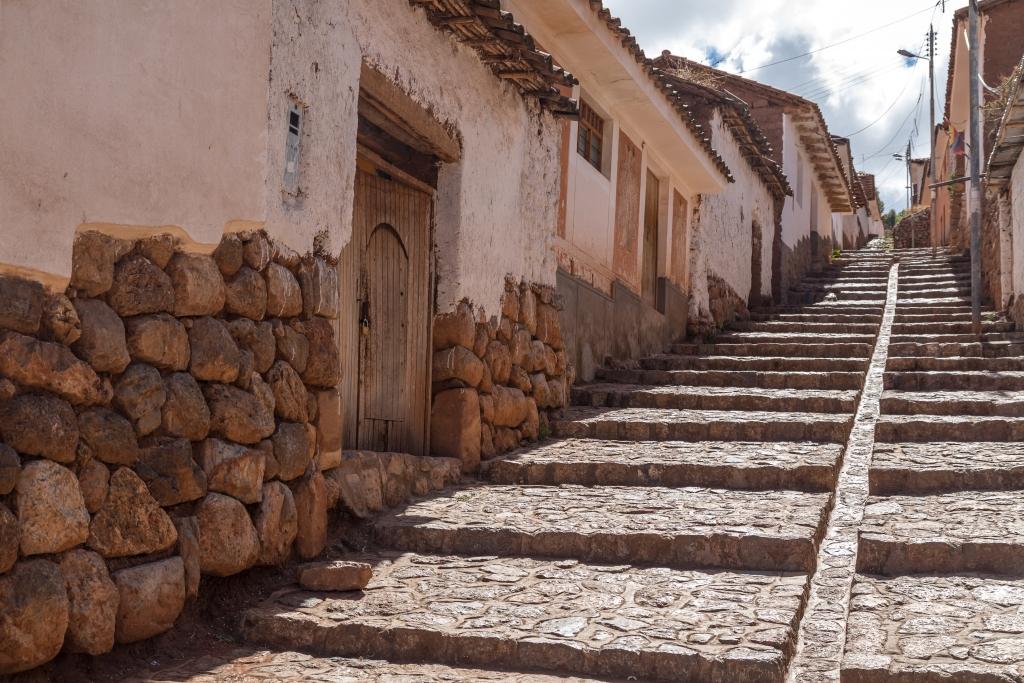 Peru_0112_Chinchero