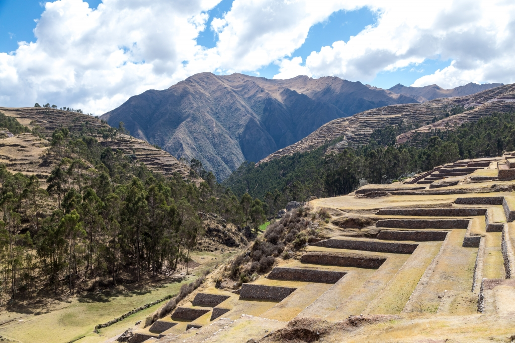 Peru_0115_Chinchero