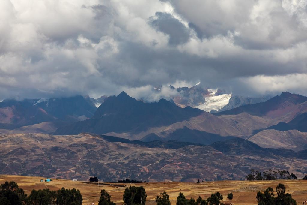 Peru_0116_Chinchero