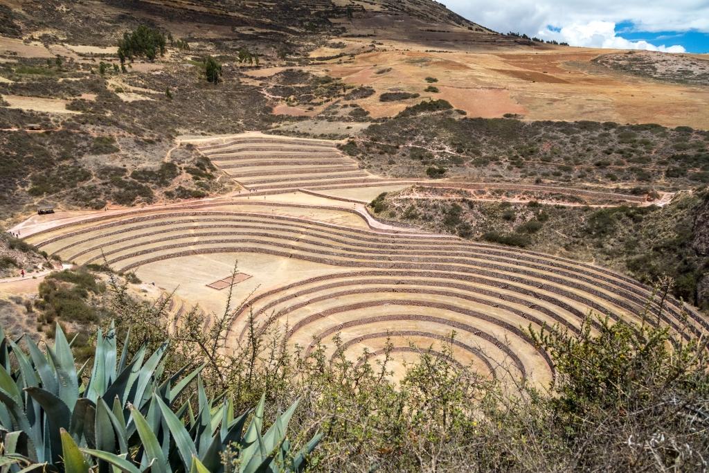 Peru_0119_Moray