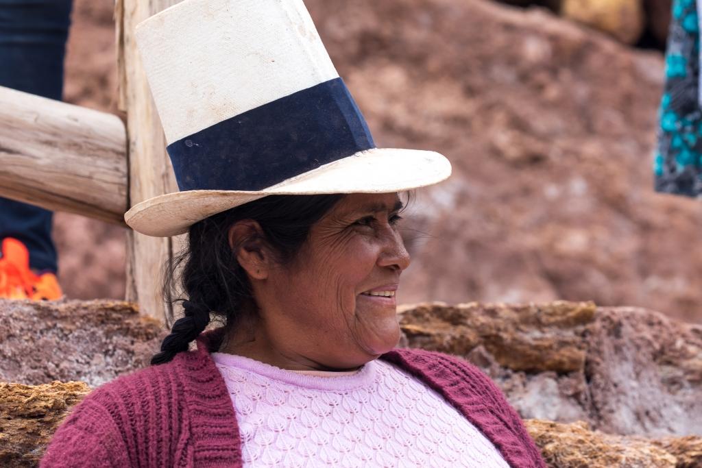 Peru_0126_Saline_Maras