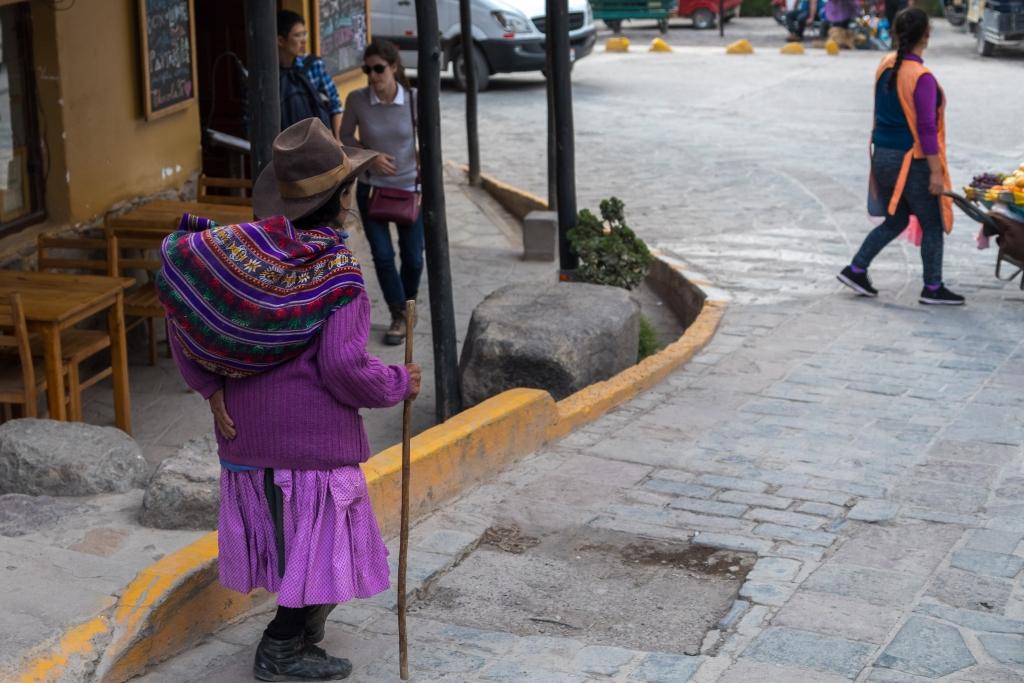 Peru_0132_ Ollantaytambo