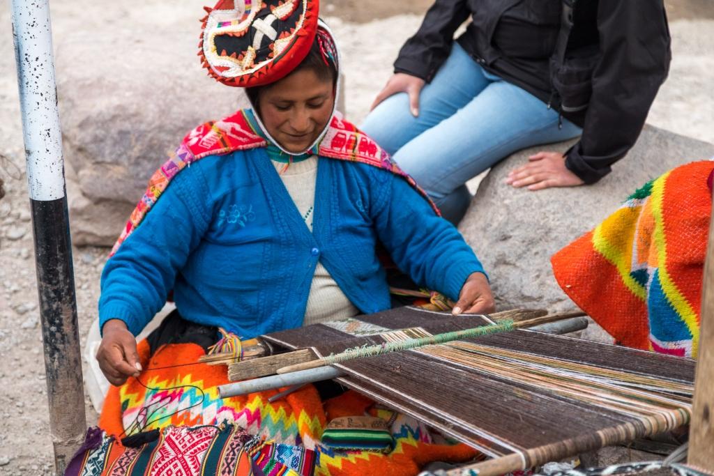 Peru_0133_ Ollantaytambo