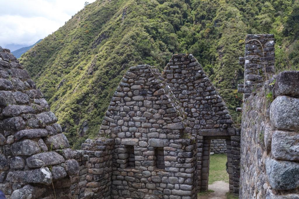 Peru_0150_Wiñay Wayna