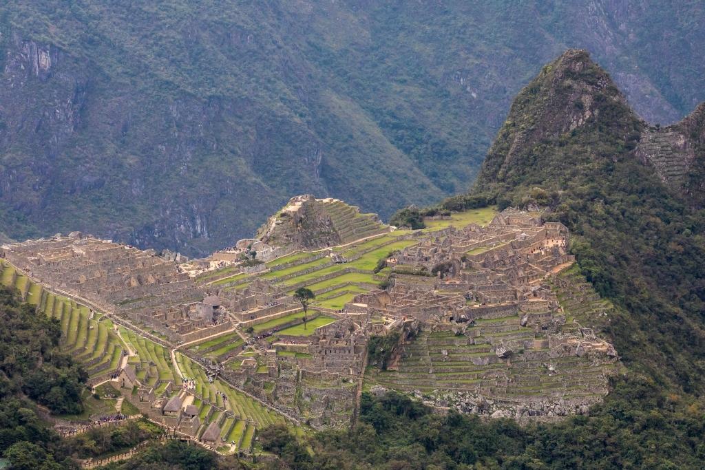 Peru_0155_Machu Picchu