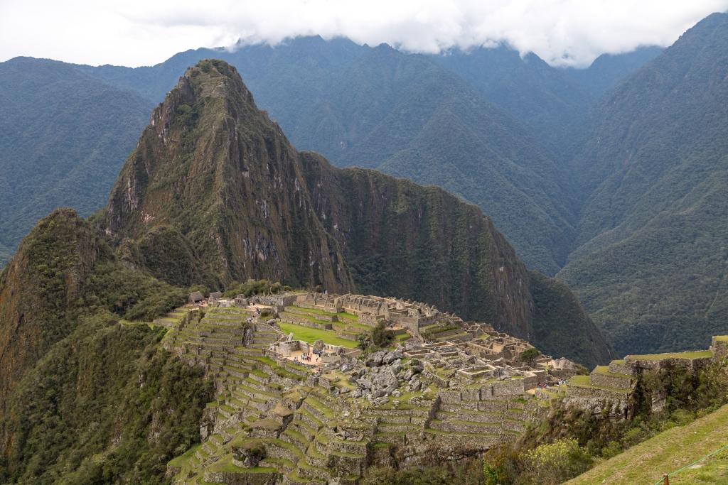 Peru_0156_Machu Picchu