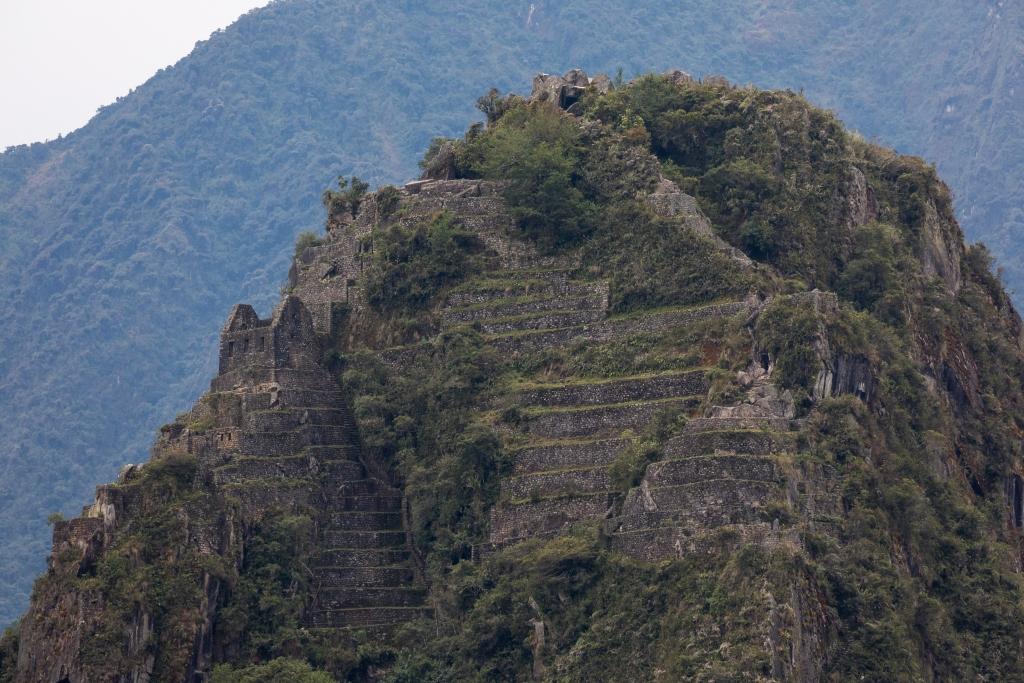 Peru_0157_Wayna Picchu