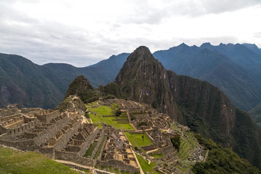 Peru_0158_Machu Picchu