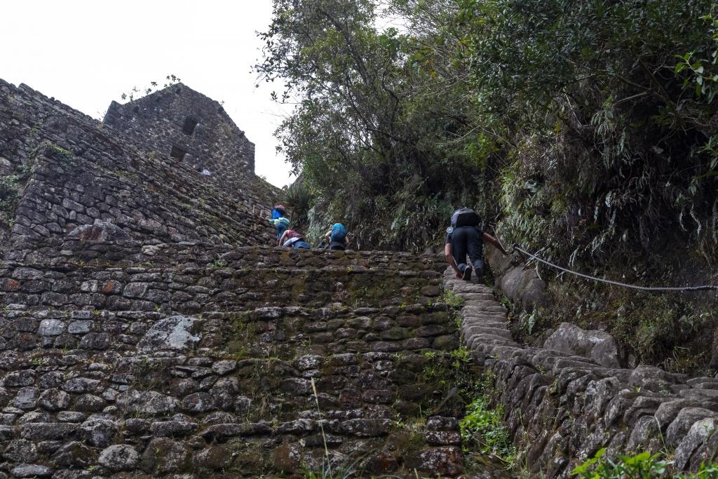 Peru_0163_Wayna Picchu