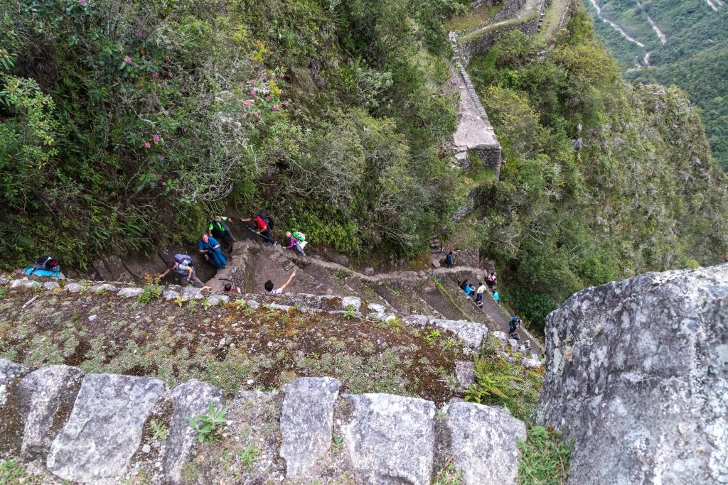 Peru_0164_Wayna Picchu