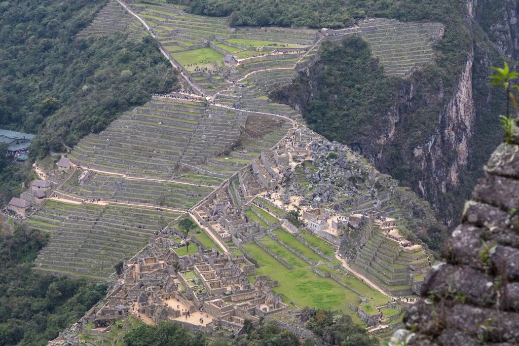 Peru_0165_Machu Picchu