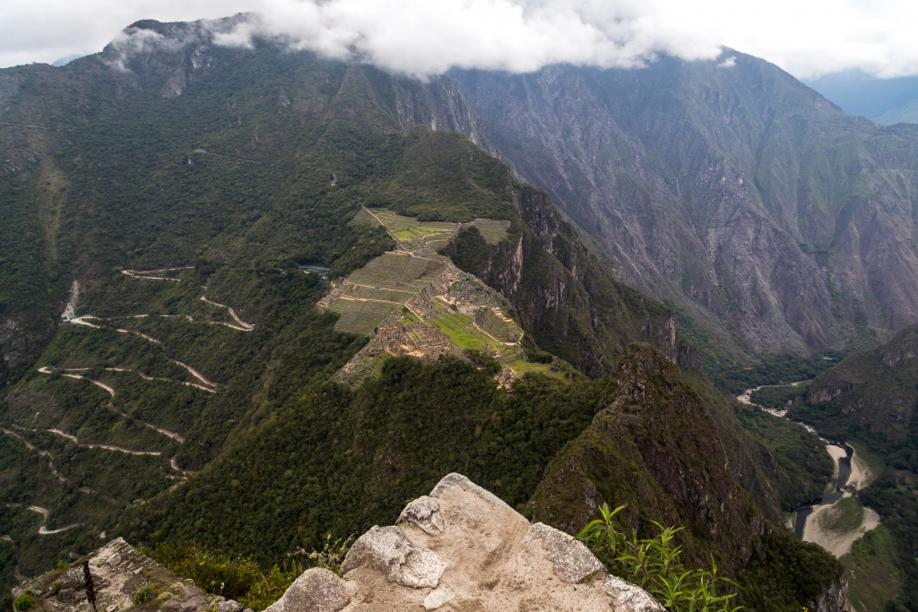 Peru_0166_Machu Picchu