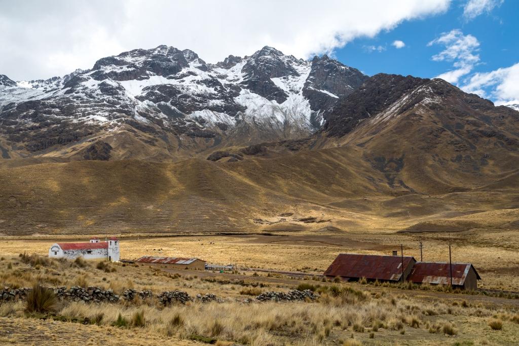 Peru_0174_Altiplano