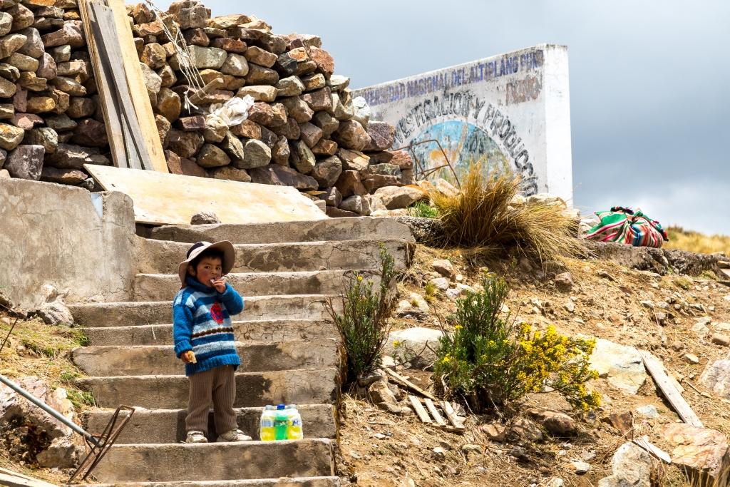 Peru_0175_Altiplano