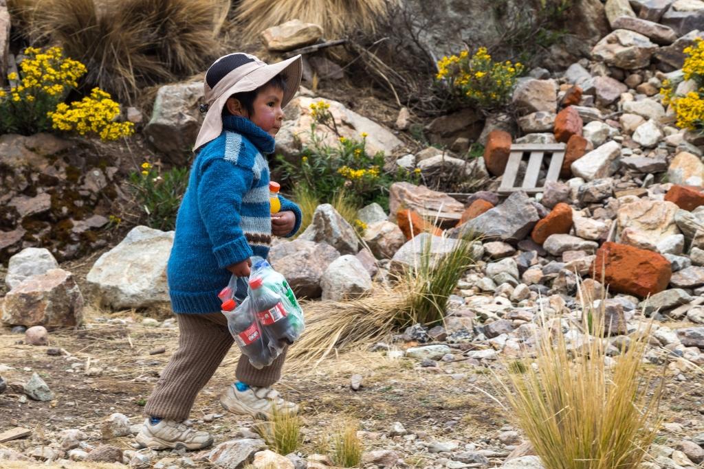 Peru_0176_Altiplano