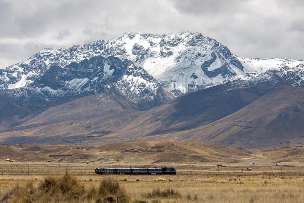 Peru_0178_Altiplano