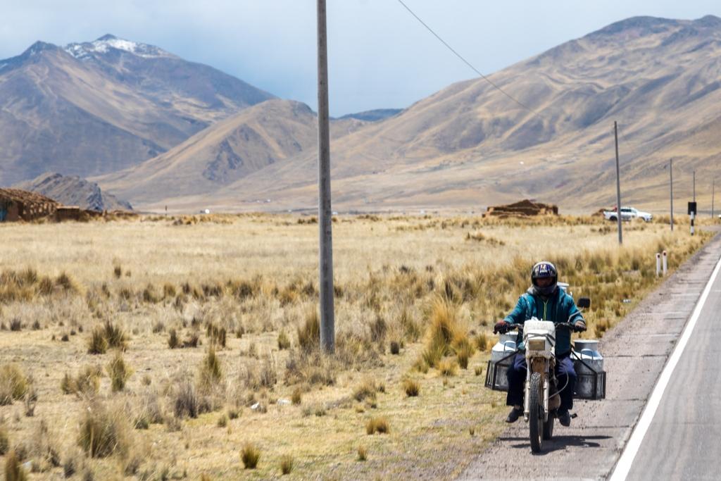 Peru_0179_Altiplano