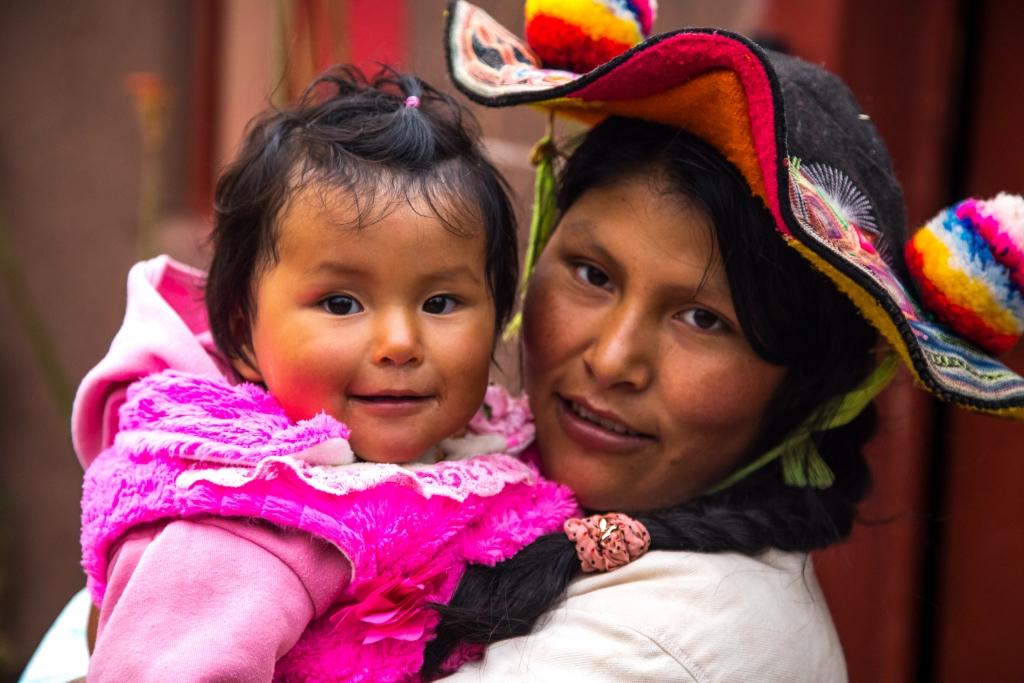Peru_0184_Titicaca