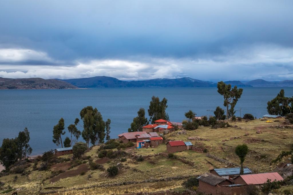 Peru_0189_Titicaca