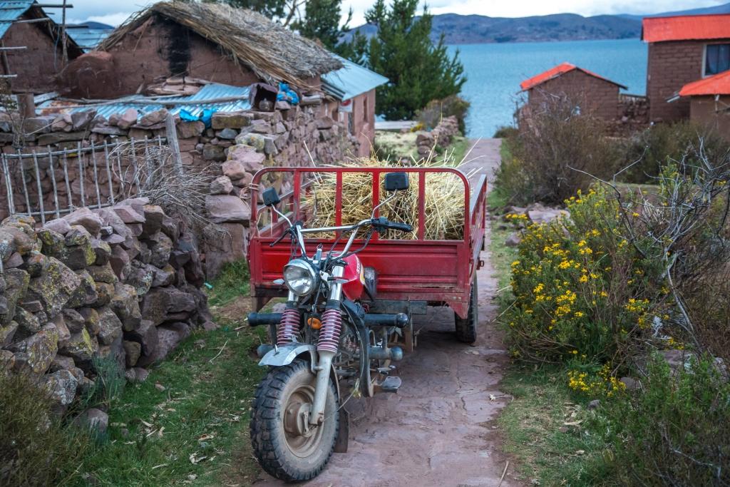 Peru_0190_Titicaca