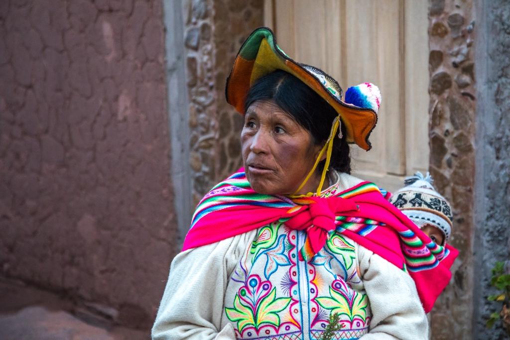 Peru_0191_Titicaca