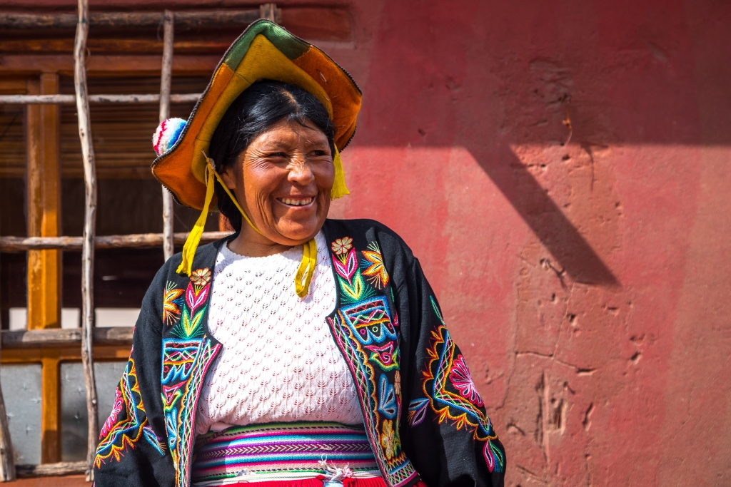Peru_0192_Titicaca