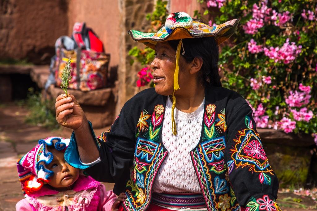 Peru_0193_Titicaca