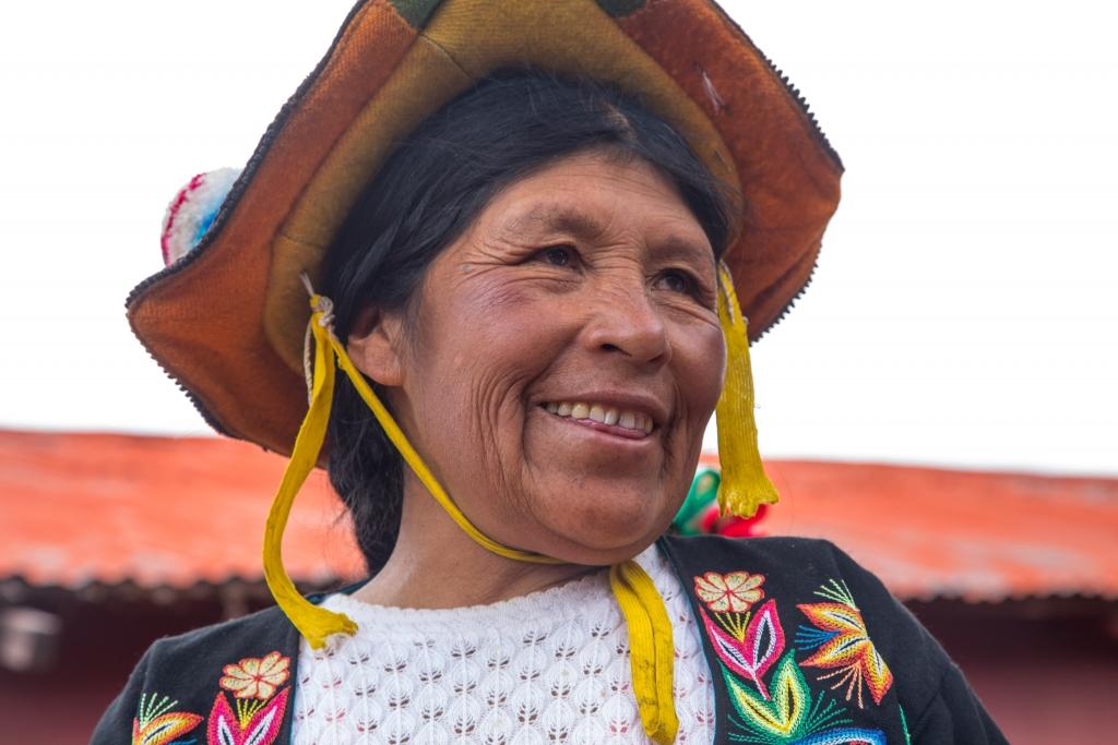 Peru_0194_Titicaca