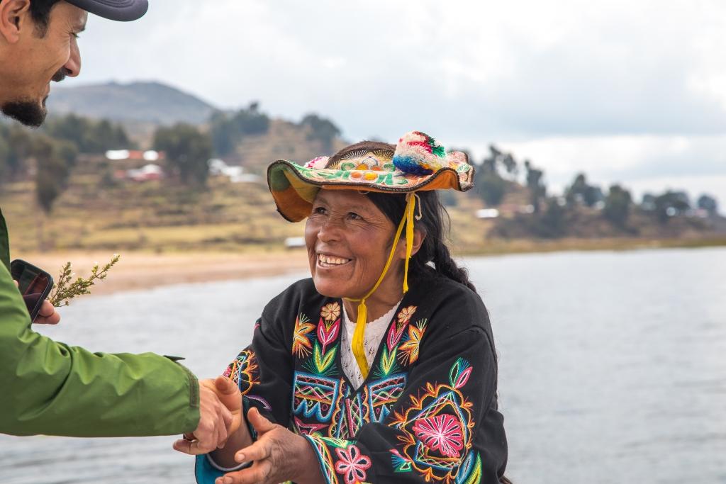 Peru_0195_Titicaca